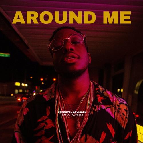 Around Me (prod.94)