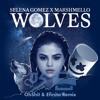 Selena Gomez X Marshmello Wolves Ohshit And Efinito Remix Mp3