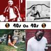 Ep. 13 - 6ix9ine, Charlie Puth, SZA, Kendrick Lamar