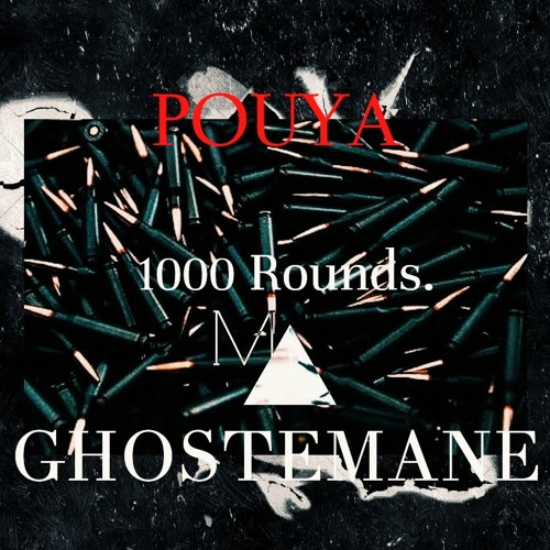 download pouya 1000 rounds