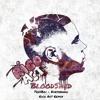 TroyBoi - KinjaBang (Rico Act Remix)
