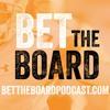 NFL Week 13 Betting Picks: Monday Night Football - Pittsburgh Steelers vs Cincinnati Bengals