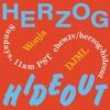 Herzog Hideout with DJML & Wonja - 2017/12/03