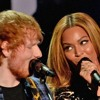 Ed Sheeran  Beyoncé - Perfect Duet Decoy Remix Lyrics