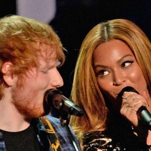 Baixar Ed Sheeran  Beyoncé - Perfect Duet Decoy Remix Lyrics