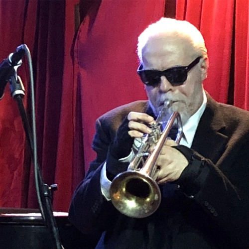 Jazz Happening Now 30 November 2017