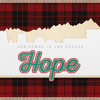 Christmas Hope Pt.2 -  Light In The Darkness