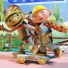 Bob The Builder - Can We Fix It? (Semihard Melbourne Bounce Bootleg Remix)