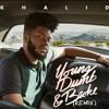 Young Dumb & Broke - Khalid (Craig Omnet & JY Kick And Bass Bootleg)