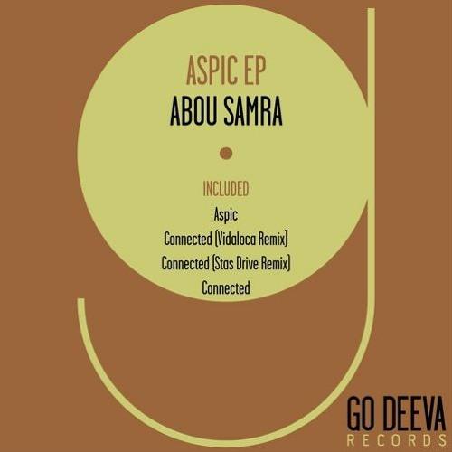 Abou Samra - We Are All Connected (Vidaloca Remix) [Go Deeva] [MI4L.com]