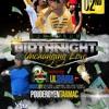 MAGNUM BIRTHNIGHT BASH LIVE AUDIO - DJ MAGNUM X SEEN UP mp3