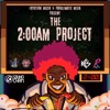 The 2am Project Riddim MIX By DJ Sir SoundCham