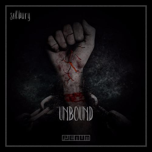 Sollbury - Unbound