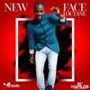 I Octane - New Face [Emudio Records 2017]