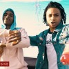 Ybn Almighty Jay Off Instagram Mp3
