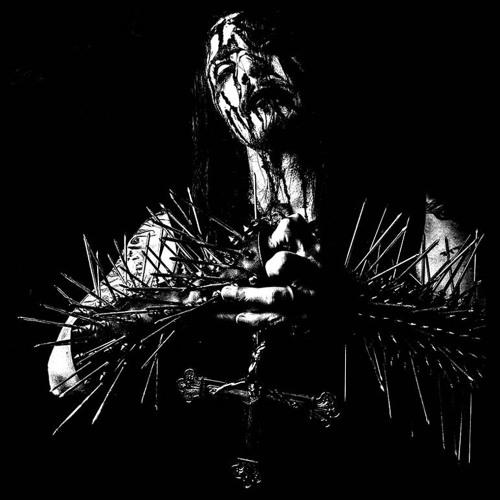 Fullmoon Lunacy - Cenotaph (Demo 2)