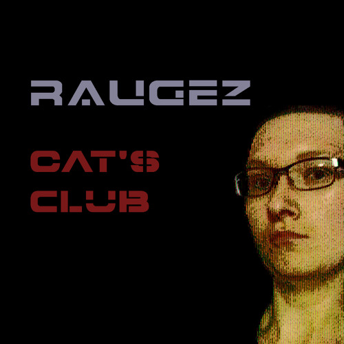 Cat's club
