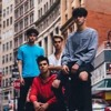 Dobre Brothers - Bumpin (Official Audio)