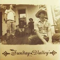 Sunday Valley (Sturgill Simpson) - I Wonder