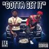 Download Jaydagreat x JTF x TiYeezy - Gotta Get It Mp3