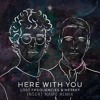 Lost Frequencies & Netsky - Here With You (Insert Name_ Bootleg)
