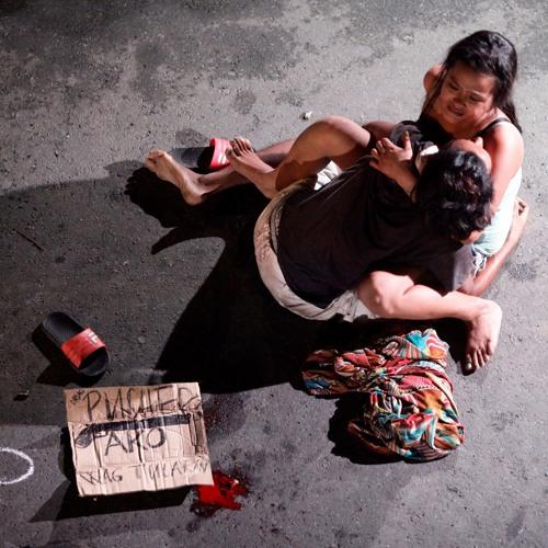 Resisting Rodrigo Duterte