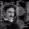 "NPR (WLRN) ""Composer Says Tesla's Life Makes For Electrifying Opera"""
