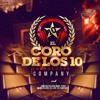 Jose Montoro - Tu Jevo (INTRO 124 bPM Dj DelBloke TRAP MUSIC ) Pautas Portada del disco