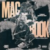 Thrax Ft. Famous Dex- Macbook
