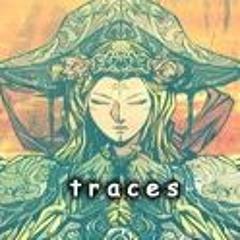 Traces (TaQ Chiptune cover)
