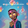 Joyner Lucas - Gucci Gang (Remix) (DigitalDripped.com)