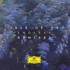 Tale Of Us - Oltre La Vita  (SCB Introspection)