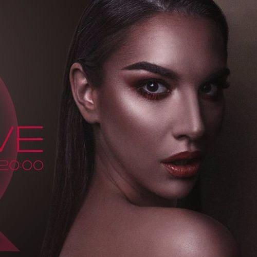 Download QB Feat. Tanya Petroff - Faded Love (Bosko Vranjes Remix)
