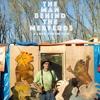 KSIV St. Louis Radio Interview With Josh Herum on 'The Man Behind The Merferds' Documentary