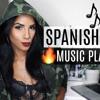 Spanish Trap Clean - Dec 2k17 - DjMelo RmX  &  DjFrankie La Makina Musical