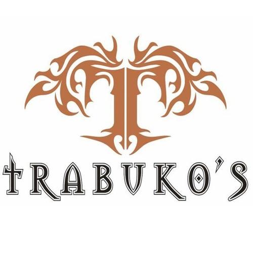 ME TIENES LOCO -  GRUPO TRABUKOS