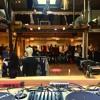Jeremy Meadow   Maas & Stacks Clothing Sale DJ Set @Public Works