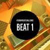 #30daybeatchallenge: Beat 1 - Boss Flex