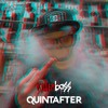 KillerBass @ Live QUINTAFTER (Progre Psy 140)