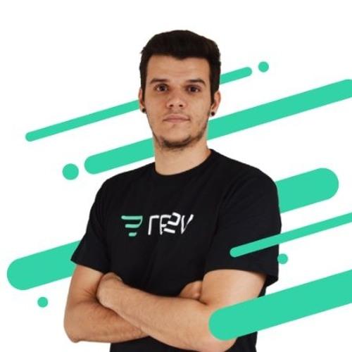 [Entrevista] Vinícius Mayrink - A Crianção de uma empresa do zero e seus Desafios