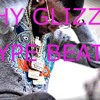 Free Download | Shy Glizzy Type Beat | Yung Jeffe | Footprints Inna Sky