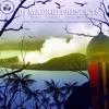 Jane Xo ft Madrid DJ - Lies Reggae ReMix - [Vanuatu Style] Haters Dedication