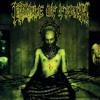 Cradle of filth - Tonight in flames /Demo instrumental By Metalman