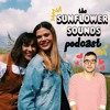 #JUSTICEforJackAntonoff: Our Producer of the Year (Sunflower Sounds Ep. 2)
