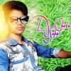Bhoko Lolo Cg Rmx Dj Chotu Sahu 7617355392