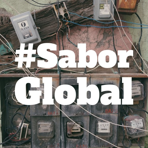 Sabor Global (Original Mix)