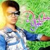Mangal Murati Aage Ji Cg Rmx Dj Chotu Sahu 7617355392