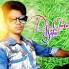 Tor Pirit Ke Dhun Ma Cg Rmx Dj Chotu Sahu 7617355392