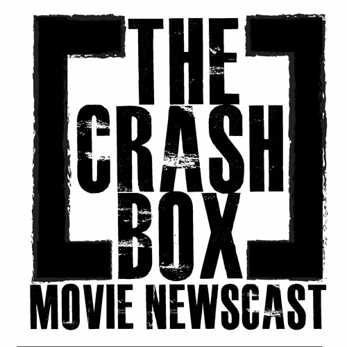 Weekly Movie Newscast - 12.04.17