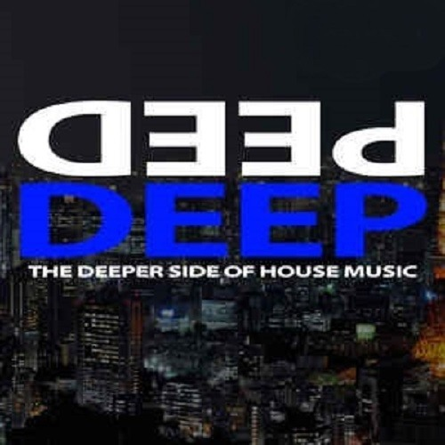 "DJ T3RBO's Open House Dance Sessions #198 ""A Deepr side of House"""